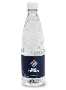 Private Label Bottle
